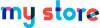 tiendacartucho.es-Cartuchos de tinta impresoras HP, Brother, Canon, Epson, Oki, Dell
