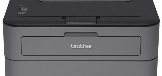 Brtother HL-L2300D Láser Monocromo Duplex