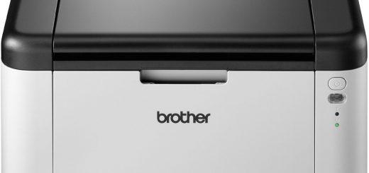 Oferta Brother HL-1210W
