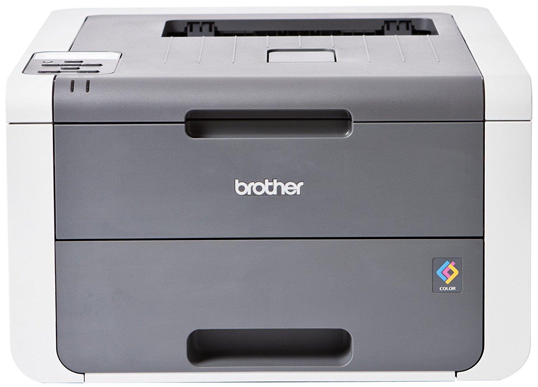 ▷ Impresoras Láser Color | Las Mejores del 2018