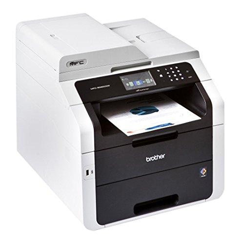 Impresoras Láser Color Las Mejores Del 2020