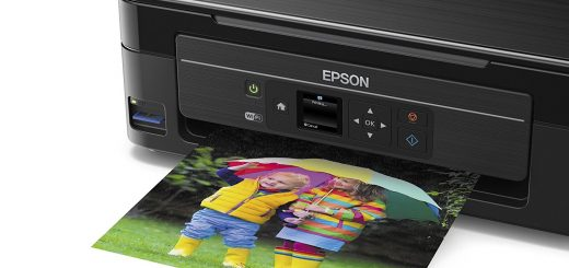 Comprar Epson Expression Home XP-342