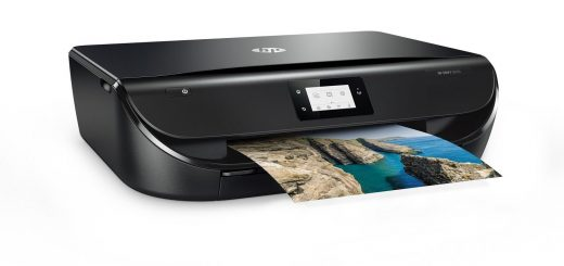 Comprar HP Envy 5030