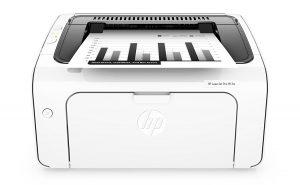Impresora láser b/n
