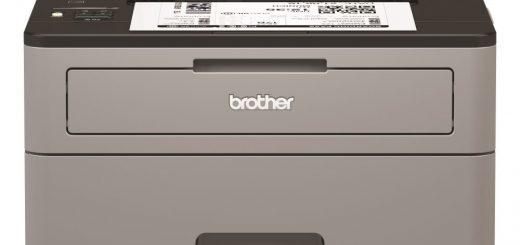 Comprar al mejor precio Brother HLL2350DW