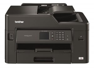 Comprar impresora A3 Brother MFC-J5330DW