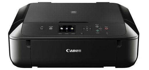 Comprar al mejor precio la Canon PIXMA MG5750