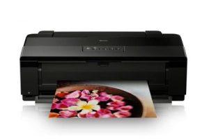 Comprar impresora Epson Stylus Photo 1500W