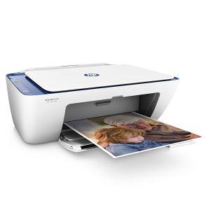 Comprar imrpesora barata HP Deskjet 2630 al mejor precio
