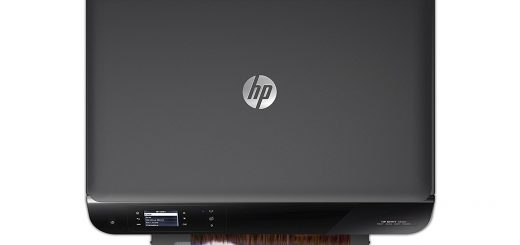 Comprar impresora HP Envy 4500