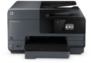 Comprar la HP OfficeJet Pro 8610
