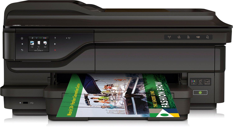 Impresoras A3 Descubre Las Mejores Del 2020