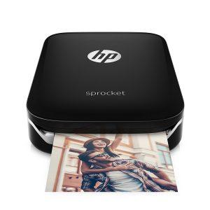 Comprar HP Sprocket