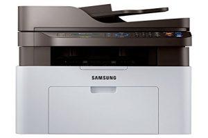 Comprar ahora la Samsung Xpress M2070FW