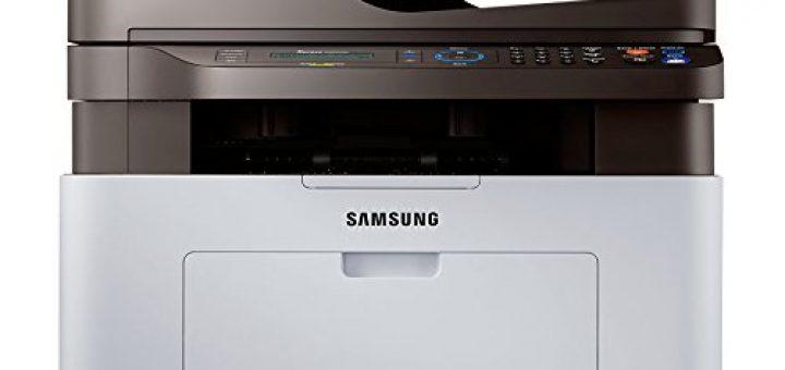 Samsung Xpress M2070FW