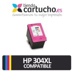 hp-304xl-color-remanufacturado
