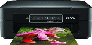 Comprar Epson Expression Home XP 245