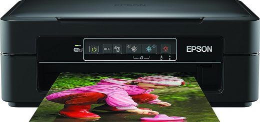 Comprar Epson Expression Home XP 245