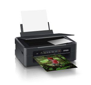 Comprar impresora Epson XP 255