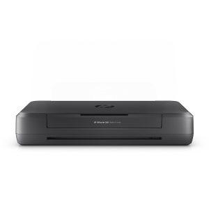 Impresora pequeña HP Officejet 200