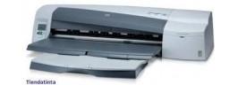 HP DesignJet Color Pro